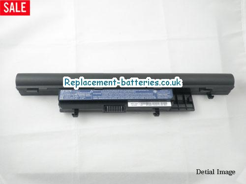 image 5 for  ID49C02H laptop battery