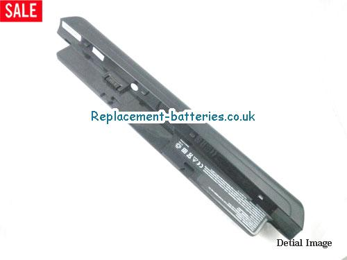 image 1 for  CX2720 laptop battery