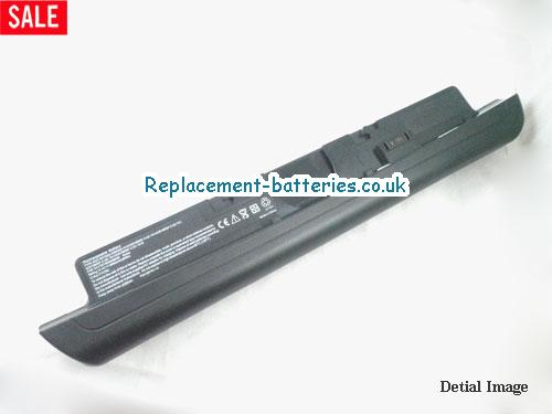 image 2 for  CX2720 laptop battery