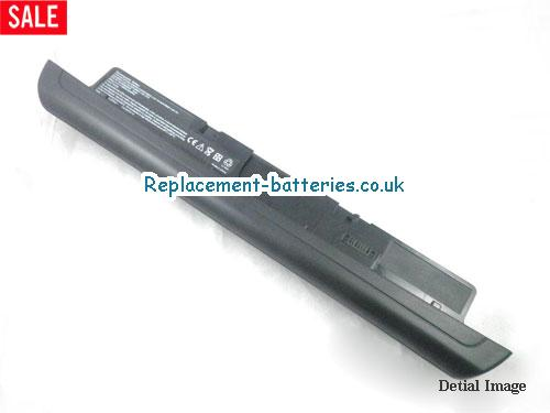 image 5 for  CX2720 laptop battery