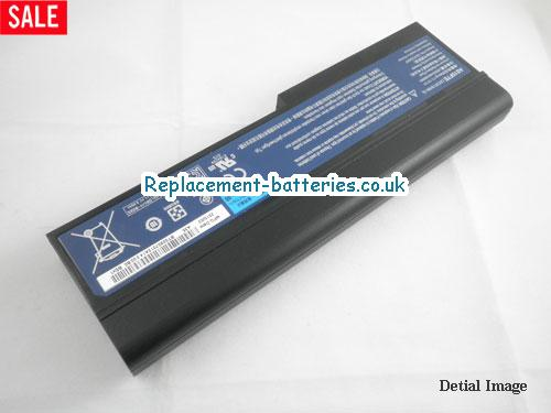 image 2 for  3ICR19/66-3 laptop battery