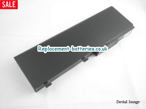 image 3 for  3ICR19/66-3 laptop battery