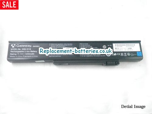 image 5 for  6MSB laptop battery