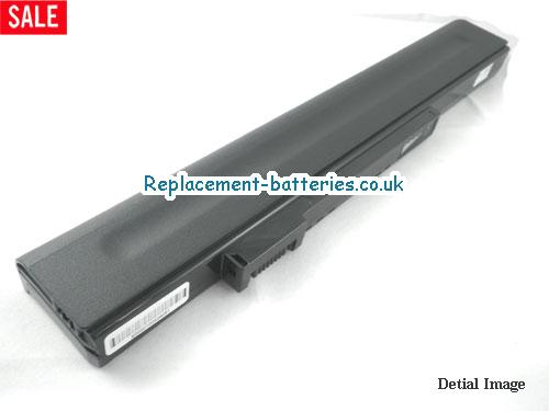 image 3 for  MX6455 laptop battery