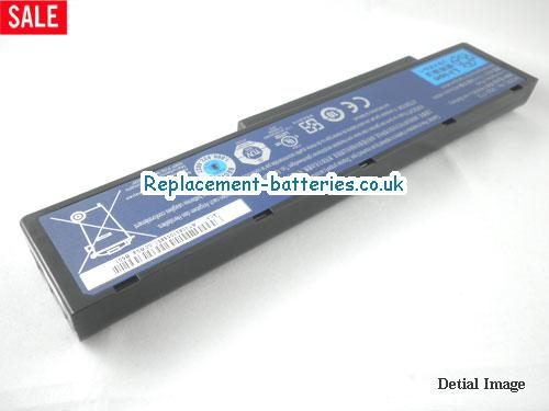 image 2 for  JOYBOOK R43C-LC04 laptop battery