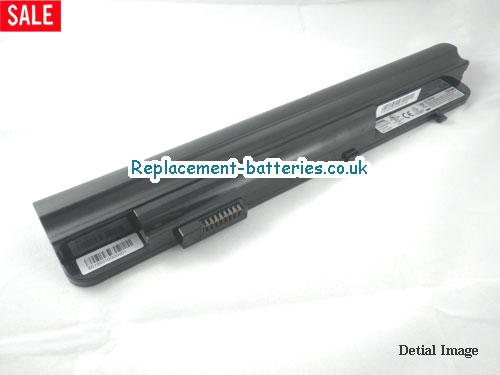 image 1 for  3018GZ laptop battery