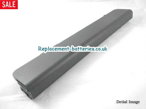 image 4 for  3018GZ laptop battery