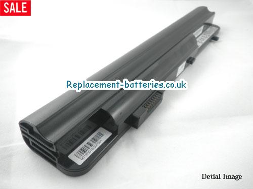 image 5 for  UR18650F laptop battery