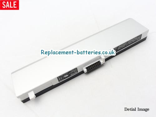 image 1 for  B3825AP laptop battery