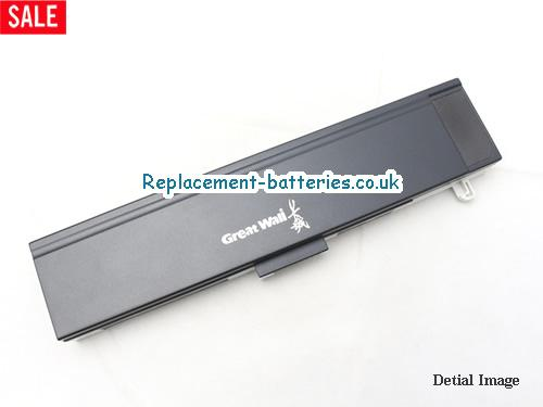 image 2 for  B3000 SERIES laptop battery