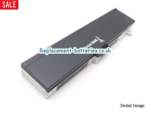 image 3 for  B3000 SERIES laptop battery