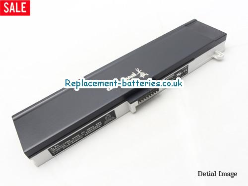 image 4 for  B3000 SERIES laptop battery