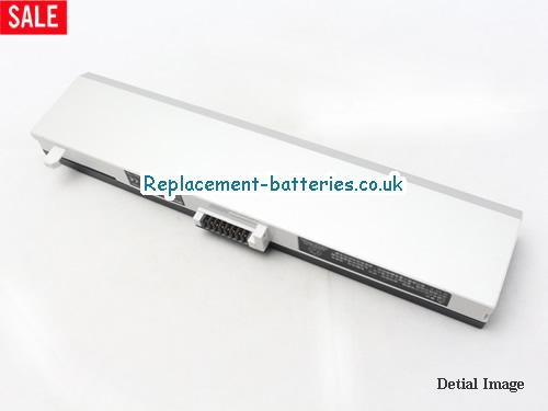 image 5 for  B3825AP laptop battery
