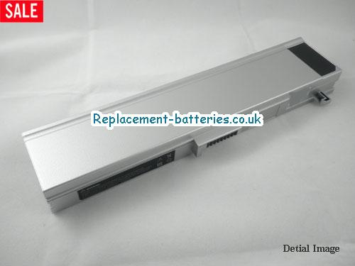 image 1 for  HP Compaq M62044L W62144L HSTNN-A10C B1000 B3800 Presario B3800 Series Battery In United Kingdom And Ireland laptop battery