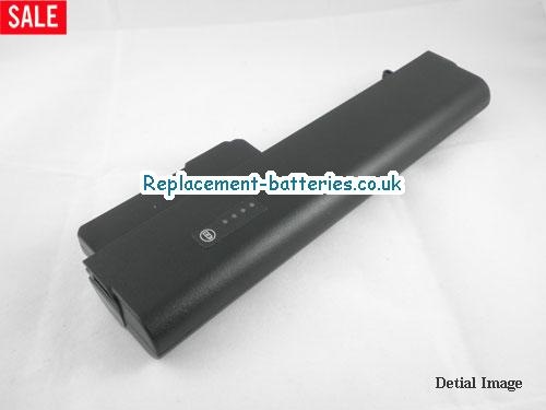 image 3 for  404887-622 laptop battery