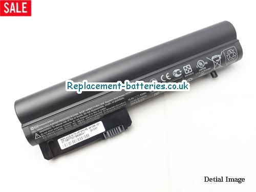 image 1 for  404887-622 laptop battery