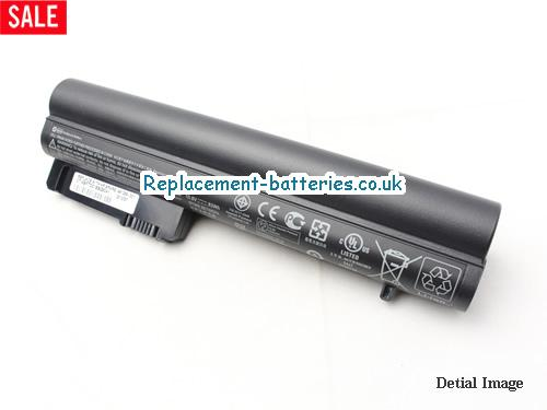 image 2 for  404887-622 laptop battery