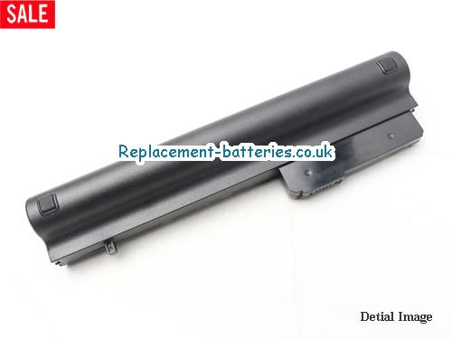 image 3 for  405192-001 laptop battery