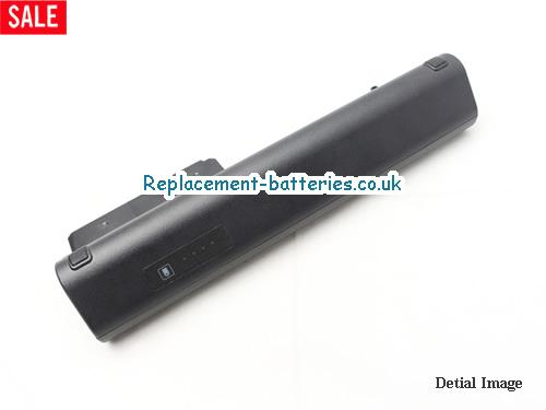image 4 for  405192-001 laptop battery