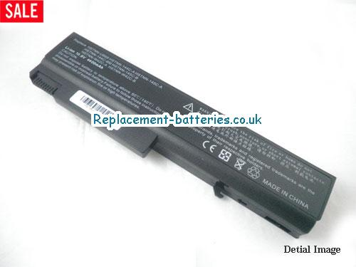 image 2 for  HSTNN-W42L-B laptop battery