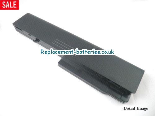 image 4 for  HSTNN-W42L-B laptop battery