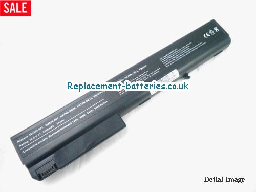 image 2 for  HSTNN-LB11 laptop battery