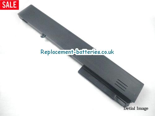 image 4 for  HSTNN-I04C laptop battery