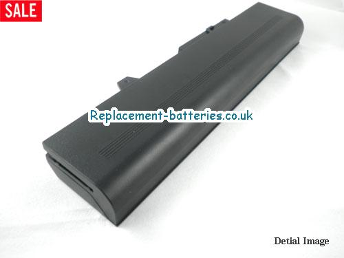 image 3 for  PST 3800#8162 laptop battery