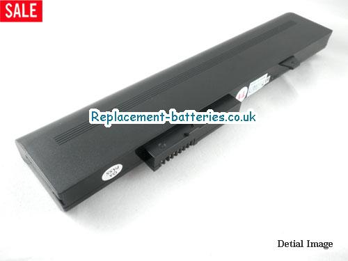 image 4 for  PST 3800#8162 laptop battery
