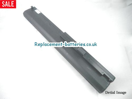 image 2 for  C42-4S4400-B1B1 laptop battery