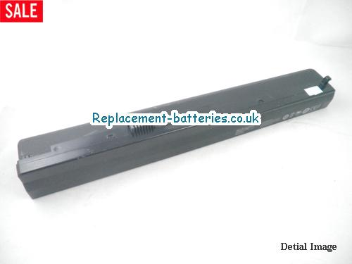 image 5 for  C42-4S4400-S1B1 laptop battery