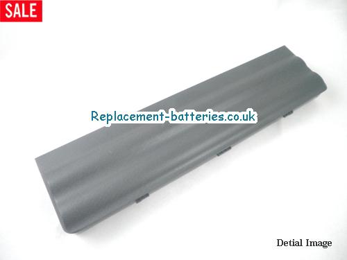 image 3 for  E11-3S4400-S1B1 laptop battery
