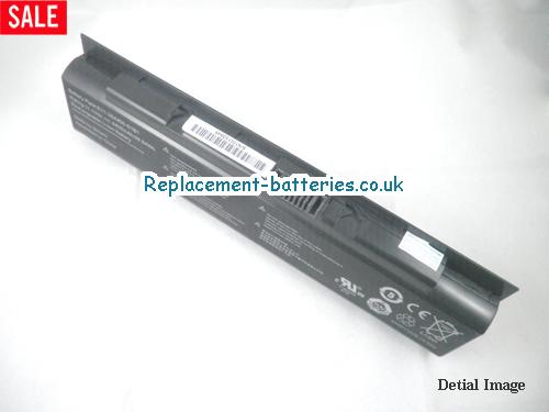 image 4 for  E11-3S4400-S1B1 laptop battery