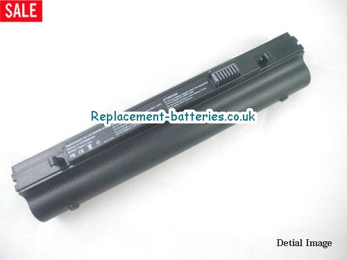 image 1 for  Q130C laptop battery