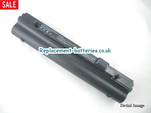 image 2 for  Q130C laptop battery
