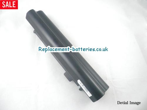 image 4 for  J10-3S4400-S1B1 laptop battery