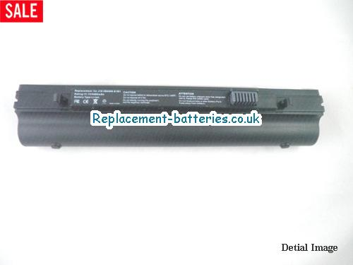 image 5 for  J10-3S4400-S1B1 laptop battery