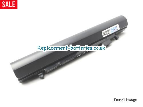 image 1 for  Q120B laptop battery