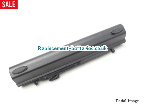 image 2 for  Q120B laptop battery