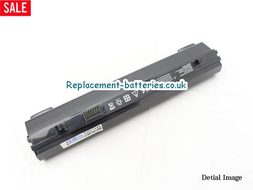 image 3 for  Q120B laptop battery