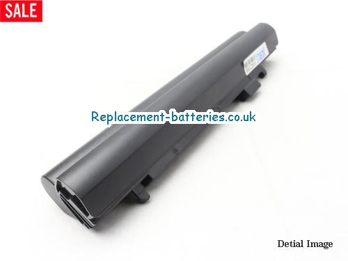image 4 for  Q120B laptop battery