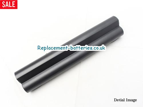 image 5 for  Q120B laptop battery