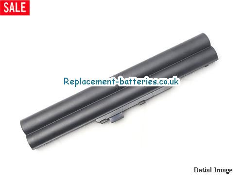 image 4 for  S20-4S4400-B1B1 laptop battery