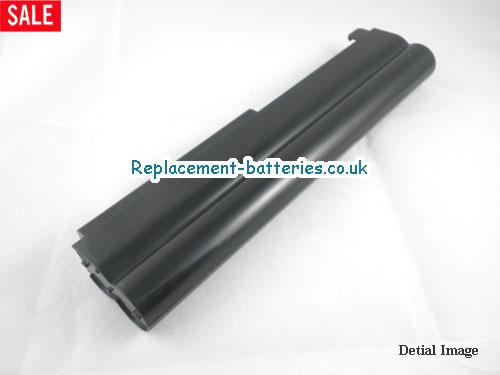 image 3 for  SQU-914 laptop battery