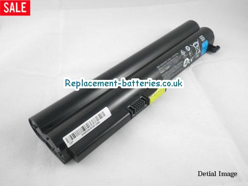 image 5 for  T6-I5430M laptop battery