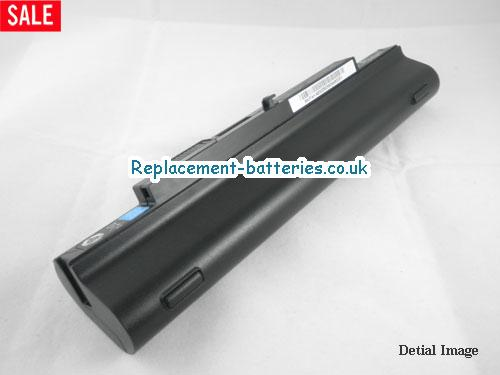 image 5 for  Hasee SQU-905, 916T2038F Laptop Battery In United Kingdom And Ireland laptop battery