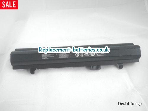 image 4 for  V10-3S2200-S1S6 laptop battery