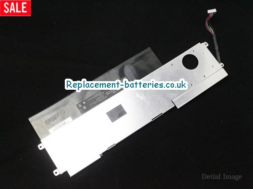 image 5 for  X300-3S1P-3900 laptop battery