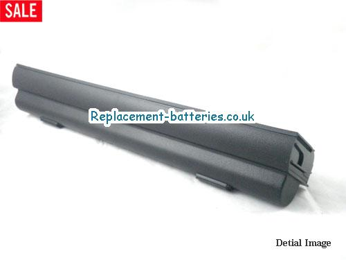 image 3 for  HSTNN-OB90 laptop battery