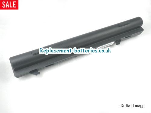 image 4 for  HSTNN-OB90 laptop battery